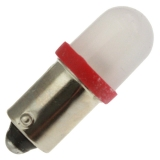LED-RED-DOME-T31/4-MB-6-28V