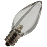 LED-CLEAR-WARMWHITE-C7-120-130